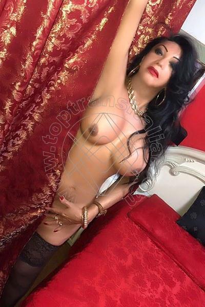 Natalia Sexy MARINA DI MONTEMARCIANO 3398426063