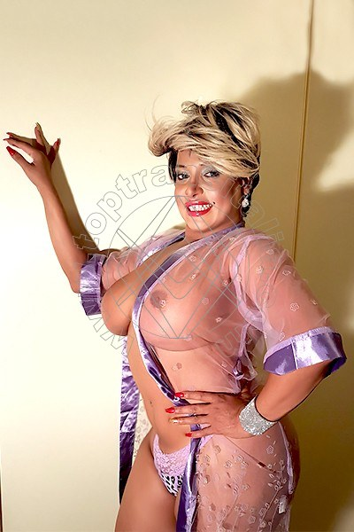 Vanessa Top TREVISO 3701513859