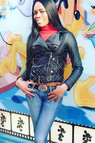 Agata Naomi TORINO 3477133567