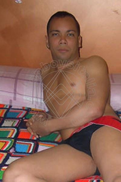 Gabriel NOVARA 3202266193