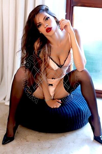Leticia Lopez VERONA 3296616666