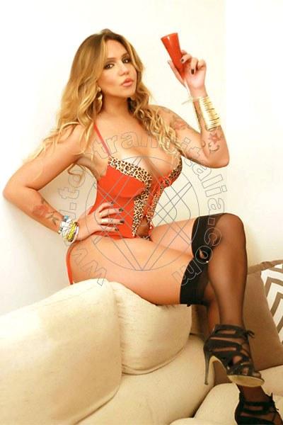 New Tina Bomba Sexy BOLOGNA 3455648579