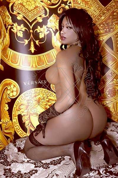Pamela Santina LA SPEZIA 3281998233