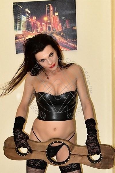 Mistress Solo Virtuale VERONA 3277610181