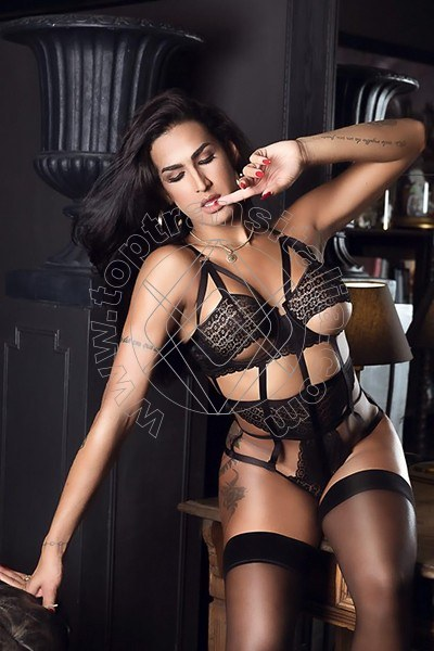 Carolina Andrade PAVIA 3891987235