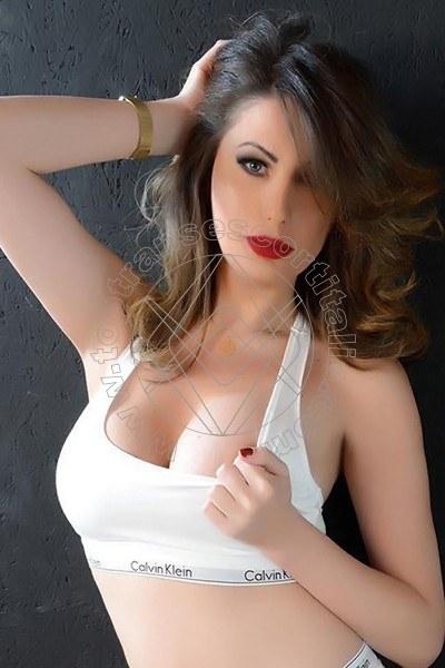 Angelica Castro NOVARA 3280827098