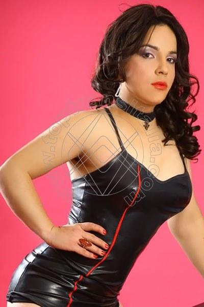 Valentina Sexy BRESCIA 3510888864