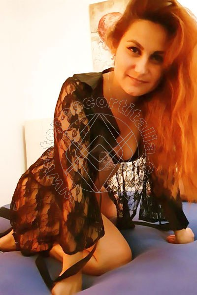 Nadya New M�HLHAUSEN IN TH�RINGEN 004915789812053
