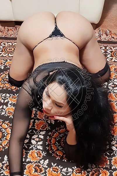 Mistica PARMA 3208138928