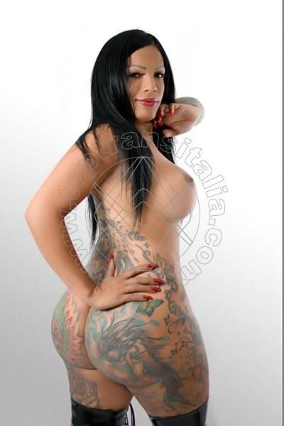 Martina Sexy Transex TRIESTE 3277090795