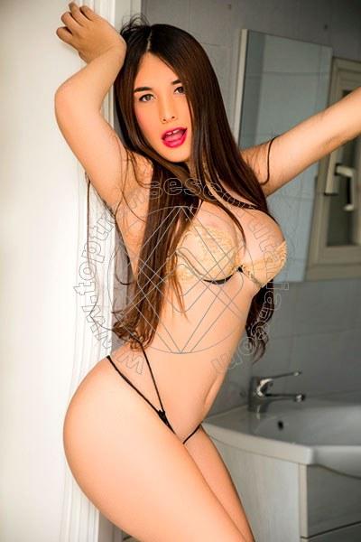 Sofia Novita' LATINA 3292961627