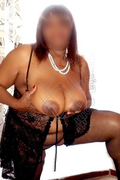 Regina VOGHERA 3279715711