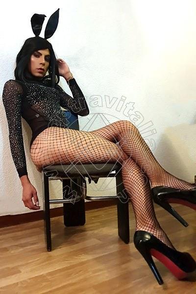 Silvana PIACENZA 3277916382