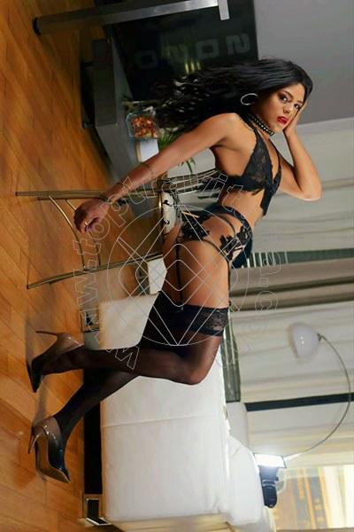 Brenda NOVARA 3518819969