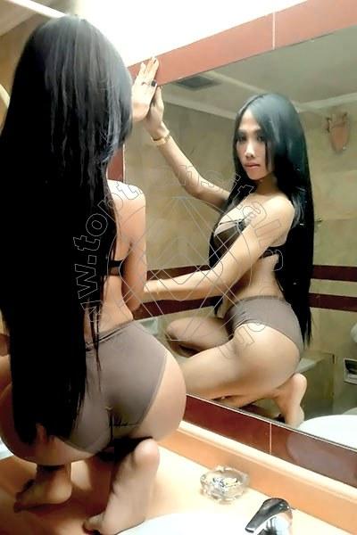 Lisa Thailand UDINE 3898511016